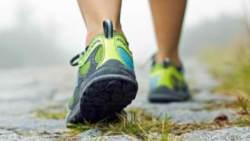 تفسير حلم الركض وراء شخص في المنام