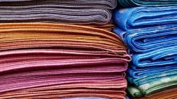 تفسير حلم شراء الحرير في المنام