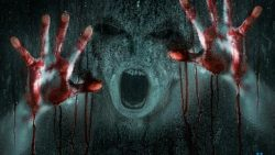 تفسير رؤية روح شريرة في المنام