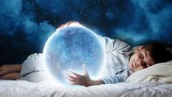 تفسير حلم حلمت اني اقرأ الاذكار في المنام