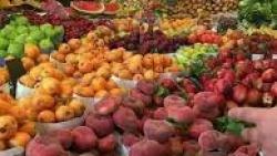 تفسير حلم الشراء من بائع الفواكهة فكهاني في المنام