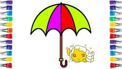 تفسير حلم الهبوط بالمظلة في المنام