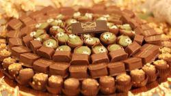 افضل محل شوكولاته بالرياض