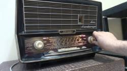 تفسير حلم الراديو للرجل في المنام