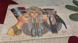 تفسير حلم الآثار الفرعونية للحامل في المنام