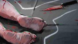 تفسير حلم الاتهام بالقتل في المنام