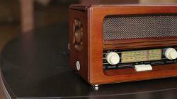 تفسير حلم فتح الراديو في المنام