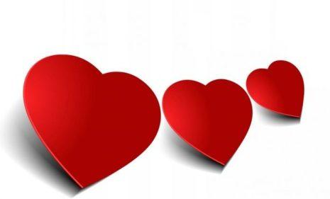 تفسير رؤية يوم الحب في المنام