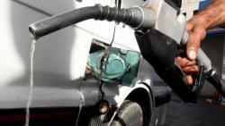 تفسير حلم اشتعال البنزين في المنام