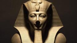 تفسير حلم رؤية التماثيل في المنام