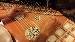 تفسير حلم الآلات الموسيقية للمتزوجة في المنام