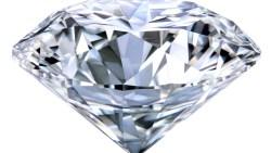 تفسير حلم خاتم الماس في المنام