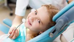 عيادة الجناح الأبيض لطب الأسنان بالرياض