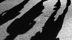 تفسير حلم الظل الابيض في المنام