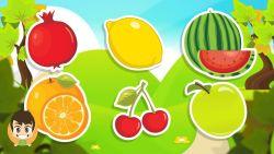 تفسير حلم التحدث مع بائع الفواكهة فكهاني في المنام