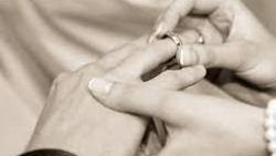 تفسير حلم زواج الأخ من امرأة أخرى غير زوجته في المنام