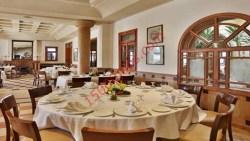 مطاعم الرومانسية للعائلات بالمملكة