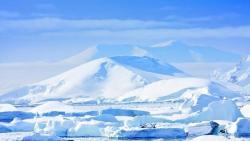 تفسير حلم التزلج على الجليد في المنام