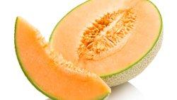 تفسير حلم ظهور البطيخ والشمام في المنام