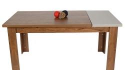 تفسير رؤية الجلوس على الطاولة في المنام