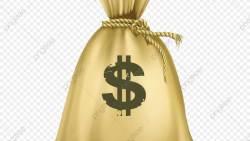 تفسير حلم اعطاء المال للفقير في المنام