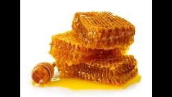 تفسير حلم العسل للمتزوجه في المنام
