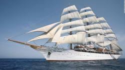 تفسير حلم النزول من السفينة في المنام