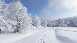 تفسير رؤية الثلج في المنام للعزباء