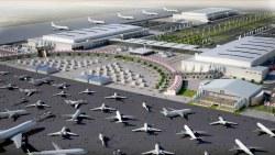 تفسير المطار في المنام للعزباء لابن سيرين