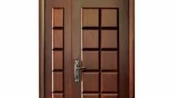 تفسير تصليح الباب في المنام