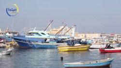 تفسير رؤية مرسى السفن في المنام