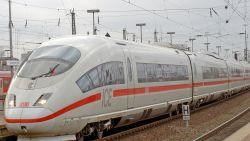 تفسير ركوب القطار مع شخص في الحلم