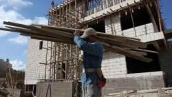 تفسير حلم بناء بيت جديد لم يكتمل للمتزوجه في المنام