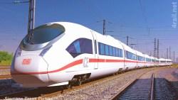 تفسير حلم عدم ركوب القطار في المنام