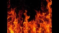 تفسير حلم الحريق واطفائه في المنام