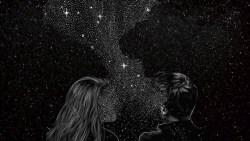 تفسير حلم مسك النجوم باليد في المنام