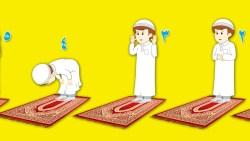 تفسير حلم اللخبطة في الصلاة في المنام