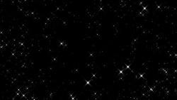 تفسير حلم رؤية السماء في المنام للعزباء