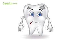 دكتور باسم ابوكانون لزراعة الاسنان بالرياض