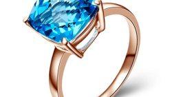 تفسير حلم لبس خاتم الماس للعزباء في المنام