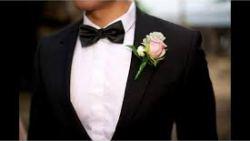 تفسير حلم زواج الزوج بامراه ثانيه