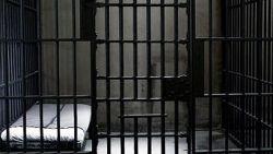 تفسير حلم هروب السجين من السجن في المنام