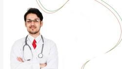 افضل دكتور مسالك بوليه وتناسليه في الرياض