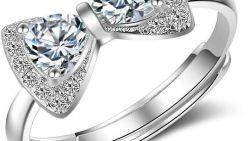 تفسير الخاتم في المنام للبنت العزباء