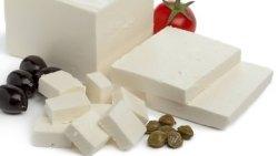 تفسير حلم الجبن المتعفن في المنام