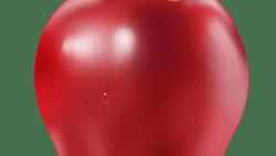 تفسير حلم اعطاء التفاح في المنام للمتزوجة