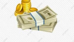 تفسير حلم اعطاء الزوج مال لزوجته في المنام