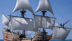 تفسير رؤية السفينة في المنام