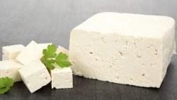 تفسير صنع الجبن في المنام