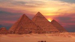 تفسير رؤية تمثال أبو الهول في المنام